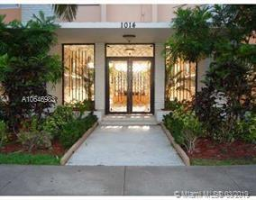 Great Location 2/1 Apartment. No Carpet, Title Through Out. Near To 8 Street, Miracle Mile In Coral Gables, Down Town And Miami International Airport.  Great Schools, Shopping Centers And Restaurants. Good Opportunity For First Time Buyers Or Investors, Excellent Tenant Occupied With Option To Stay In The Unit. Call La For More Details. 24 Hrs. Of Notice For Showing. Do Not Miss This Opportunity You Must See!!!!