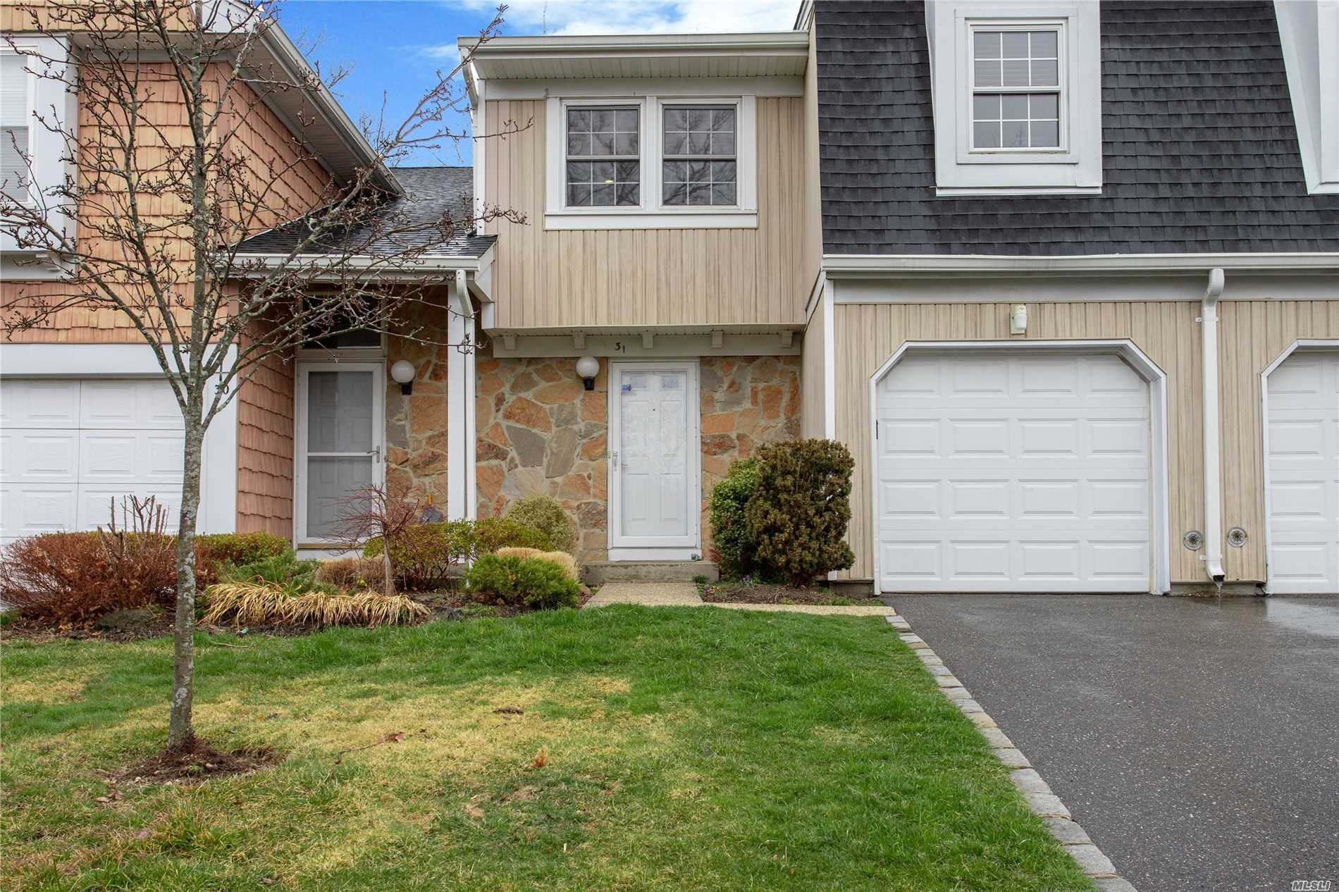 Euro EIK w/ Granite, NW refrig, and custom pull outs. Large Master BR, 2 wlk in closets W/ NW En-suite Bathroom. Upstairs Bonus rm w/ closet & Jack-Jill FULL bath to 2nd large BR + office. Formal DR and LR w/ updated built in unit/Fireplace. NW heated fin basement w/ theater, game rm, workout rm & huge storage closet. New: NEST Thermostat, CAC, HWH & Roof - Sliders Off Kitchen To NW over-sized Trek Deck overlooking a beautiful property on the BEST location of greenbelt. A Must See!