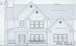 Brand New Construction! Same Exclusive Builder That Built Laurel Links Clubhouse And Pool House. Lowest $ In Laurel Links Inc's $20K Kitchen Cab + $5K Appl Allowance, Cac, Pre-Dipped Cedar Siding, Oak Flooring Everywhere, 42 Fp, Covered Porch 2 Much 2 List! Close To Wineries, Outlets, Award -Winning Restaurants, Golf & Ferry! Will Customize Or Bring Your Plans. Taxes Est*