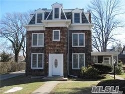 Rare Opportunity To Own A Legal 5 Family In The Heart Of Huntington Village. Please See Attachments For Property Descriptions , Survey, Rent Rolls And More.
