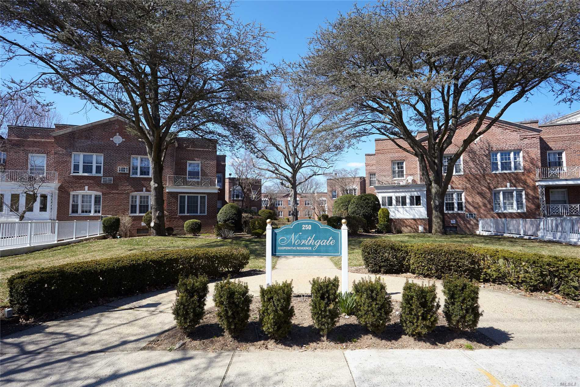 Bright And Sunny Updated 1st FLOOR Apartment. In The Heart Of Lawrence. TRUE 2 BEDROOM. Quiet Location. Newer Kitchen And Bath. Bath Has Separate Stall Shower And Bathtub. Hardwood Floors Throughout. Affordable and Close To All.