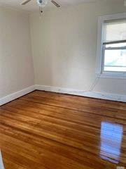 2 Bedroom apartment, 1 bedroom available for apartment share. 1 Kitchen shared kitchen, 1 shared bathroom.
