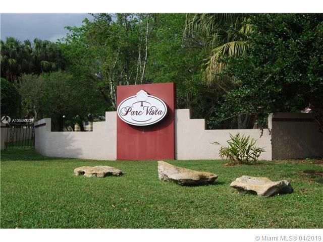 Excellent Location, Currently Tenant Occupied. Many Amenities Including Gym, Pool.