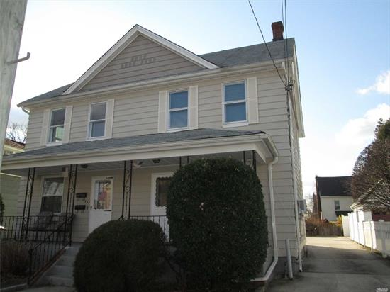 Mineola, NY Real Estate & Homes for Rent | DAC Properties Corp