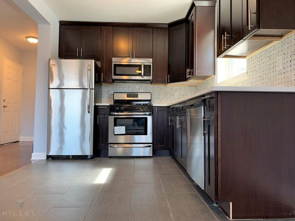 This Is A Gorgeous, Newly Renovated 3 bedroom 1 bathroom Apartment In Bayside. Features Open Kitchen Layout, Granite Counter Top W/ Stainless Steel Appliances Including Dishwasher & Microwave. Beautiful Hardwood Floors Throughout Apartment. Fully Renovated Marble Bath W/ Skylight. Close To Shops And Transportation.