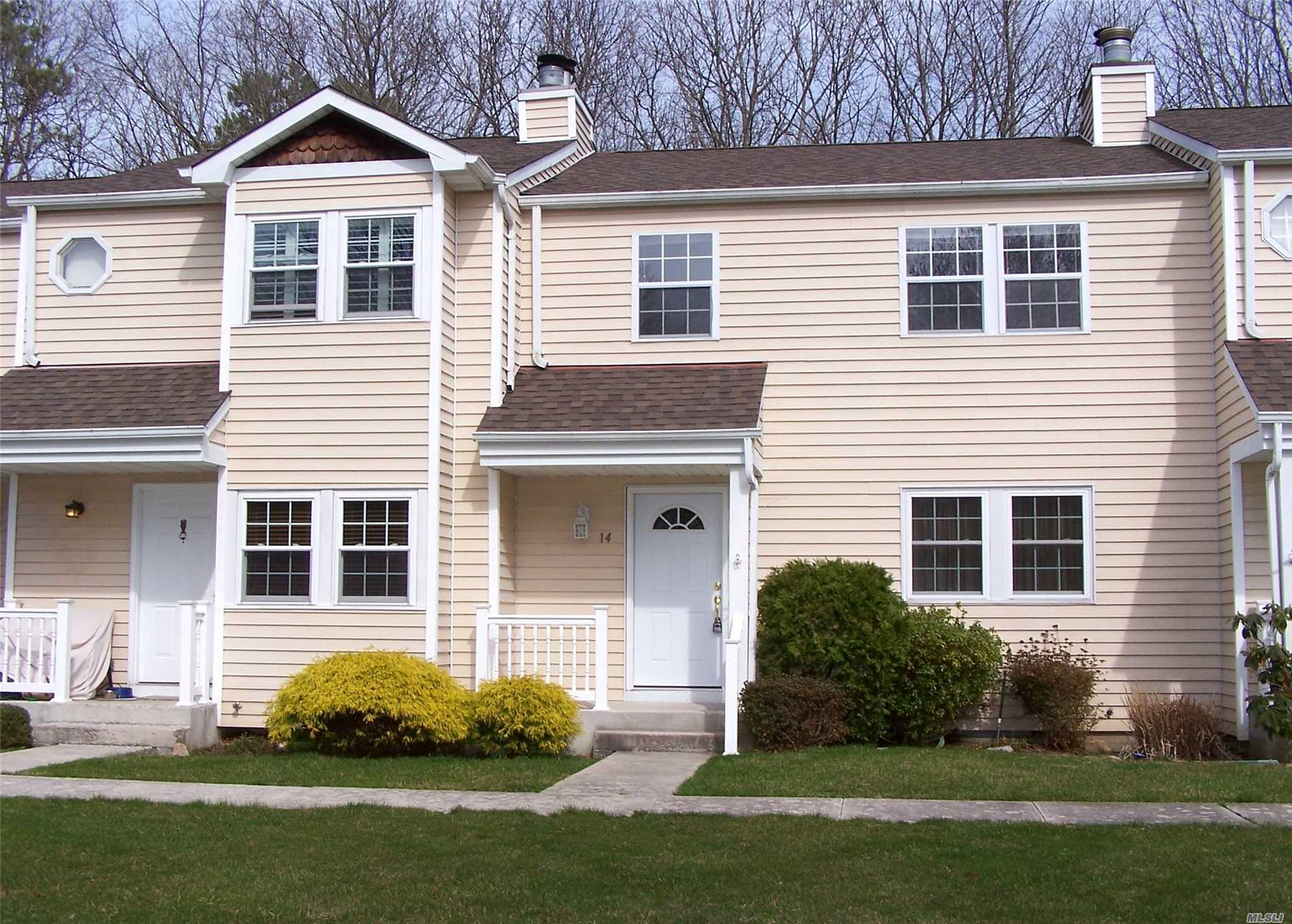 Updated Condo Unit in Whispering Pines with 3 BR, 1 Full Bath, .5 Bath. Don't miss the opportunity to own a home in your own paradise to enjoy the amenities and relax
