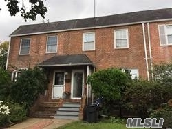 Fully Renovated With Modern Kitchen And Baths, Finished Full Basement.