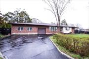 2 year old roof, legal accessory apartment on first floor - In-ground pool - Prime location - Great Schools Finished Basement