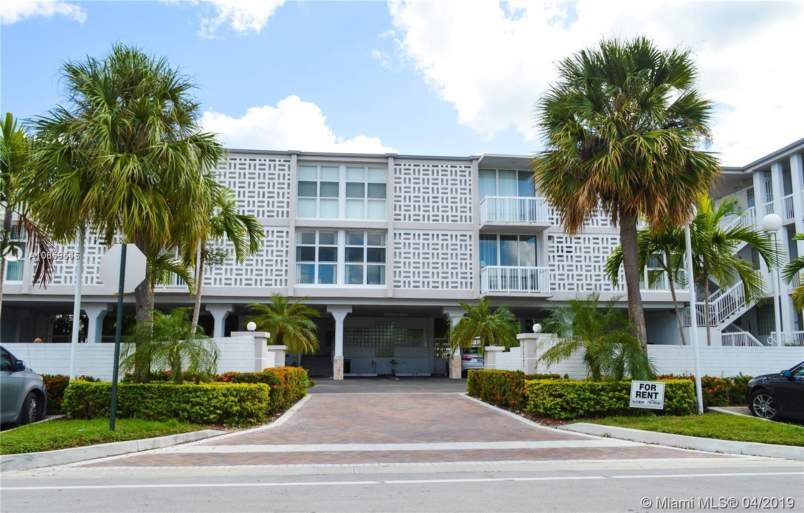 Investors, Here Is The Opportunity You Long Have Been Looking For! Amazing Income. Located On The Top Location Of Bay Harbor Island. Great Opportunity To Develop And Keep As Income Producing! Beautiful Multifamily With 23 Units: ( 8, 1 Bed 1 Bath) ( 14 2 Bed 2 Baths And A Duplex With 5 Bedrooms) Fully Renovated At The Heart Of The Highly Desirable Bay Harbor Island Neighborhood. Development Opportunity! Well-Positioned Property Located. The Property Is In Excellent Condition. Great Location. Walking Distance To House Of Worship, Best Public School In Dade County, The Beach And The World Famous Bal Harbor Shops.
