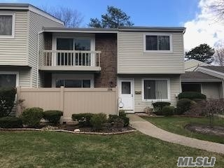 Mint well maintained, updated baths, bright unit, outside cement patio, many amenities.