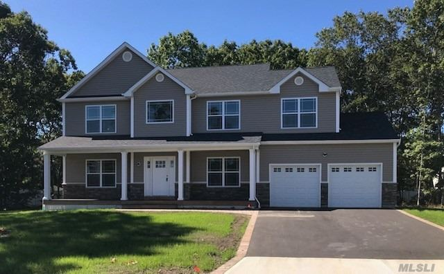 This Is One Of Several Models That Can BE Built In This Sub-Division. Custom Builder Will Create The Home Of Your Dreams, With all The Amenities You Want. Come And See All The Plans. Choose Your Favorite Model And Meet w/The Builder To Design Your Perfect Home. Pictures Are Samples Only