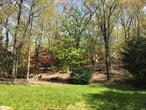 Buildable lot. Very private setting. About a mile to Stonybrook Village. Great opportunity to build your own home .