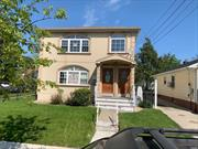Beautiful 3 Bedroom In Newly Built House, Hardwood Floors Throughout, Plenty Of Closet Space, Spacious Living Room With Lots Of Light, Perfect Location, Close To Everything.