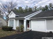 This Gated Community Offers Fla. Style Living With Spacious Community Center And Olympic Size Pool. Master En Suite, Guest Br,  with Bath W/Tub. Large Sunny Lr/Dr combo,  True Eat-In-Kitchen. Brick Patio.Well Maintained Active Community With Lots Of Activities. Community Location Is Convenient To Major Roadways, Shopping Etc