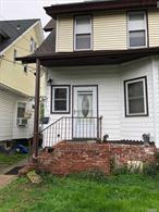 Mineola Homes for Sale | Mineola Houses & Real Estate - NY Homes
