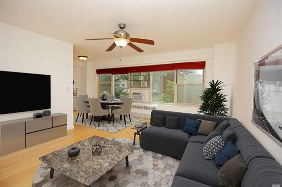 Properties for Sale in Long Island - Homes for Sale in North ... on