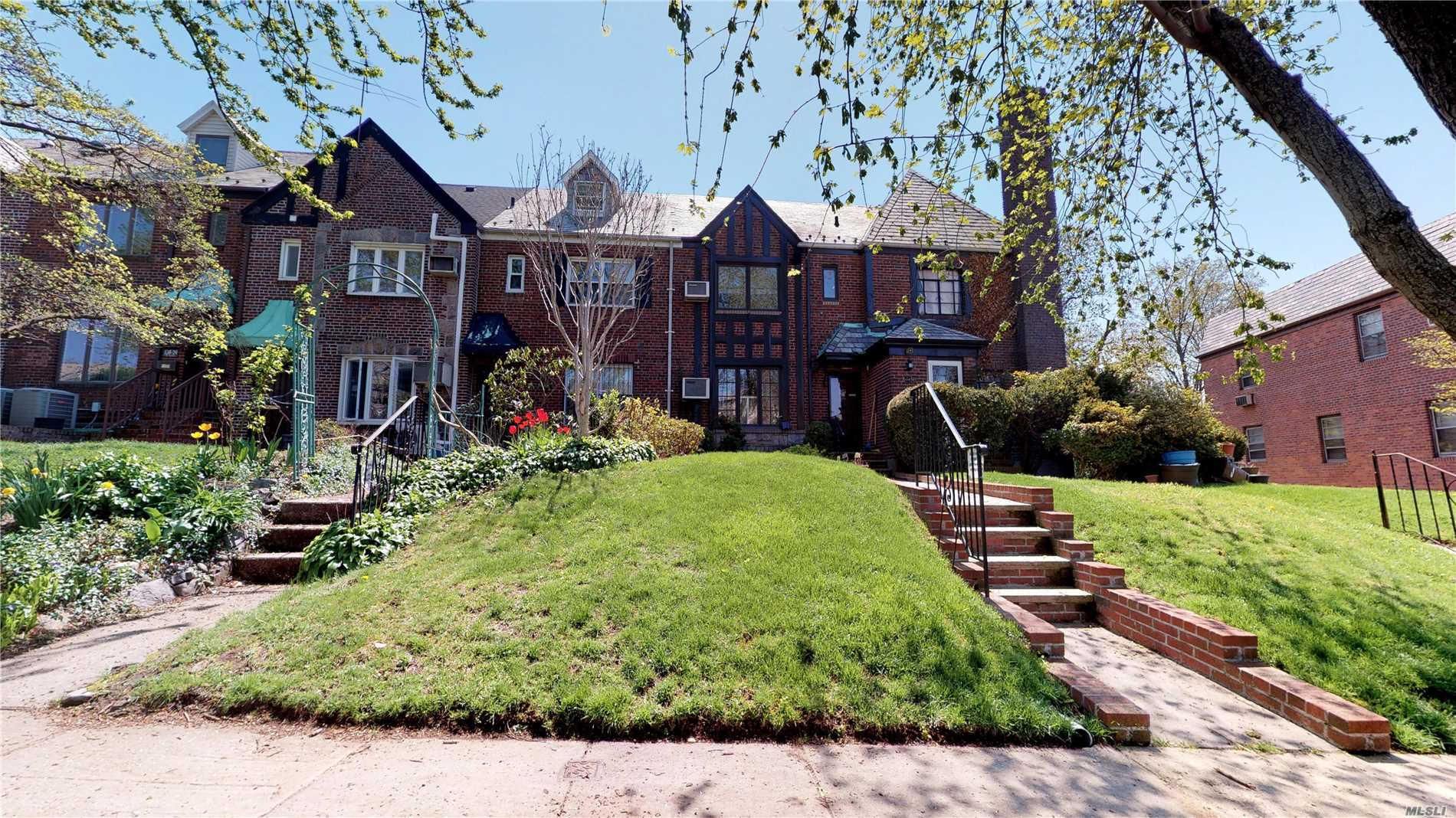 Brand New to market Colonial Home west of Main Street in KGH's coveted Charm Circle. Bright and spacious Living Room, formal Dining Room, and Kitchen stocked with Sub-Zero refrigerator. Sun Room extension on main floor with a Powder Room. Main Floor has 3 full bedrooms and a Full bathroom. Above ground full finished Basement with separate entrance, newly renovated half Bathroom with a beautiful wall of built-ins, and an attached Garage. Finished Attic with plenty of storage/closet space.