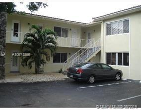 Condominium Unit Featuring 1 Bed / 1 Bath, Located On Second Floor In Coral Gables Area, Close To A Schools With Easy Access To Public Transportation. Perfect For Investors. This Is An As Is Sale. Property Will Be Under Auction Terms. This Property Is Subject To A 5% Buyer'S Premium Pursuant To The Auction Terms & Conditions (Minimums May Apply). Desired Emd Amounts Are 10% Of Offer For Cash Offers And 1% Of Offer For Financed Offers. All Auction Assets Will Be Sold Subject To Seller Approval. Visit Auction Com For Dates And Conditions Of The Sale.