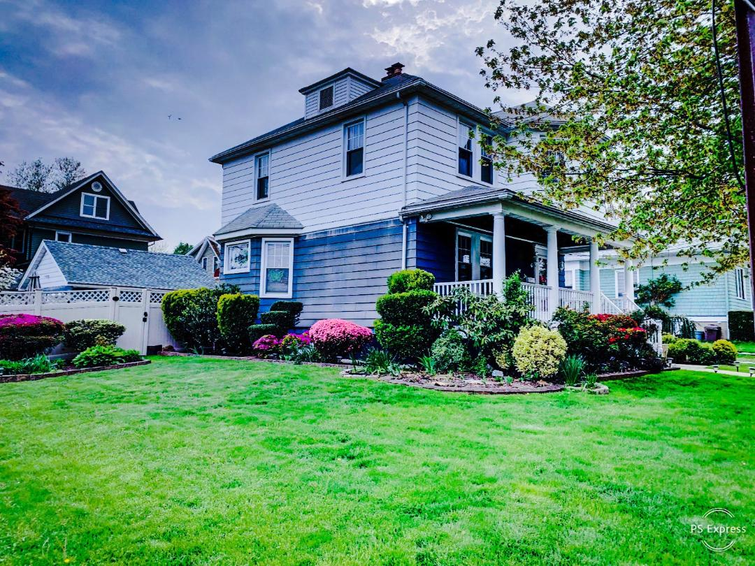 staten island real estate, homes for sale in staten island