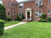 Spacious one bedroom co-op on the second floor. Low maintenance, close to shops, LIRR, Highway, and bus service - Q28, Q13, Q31