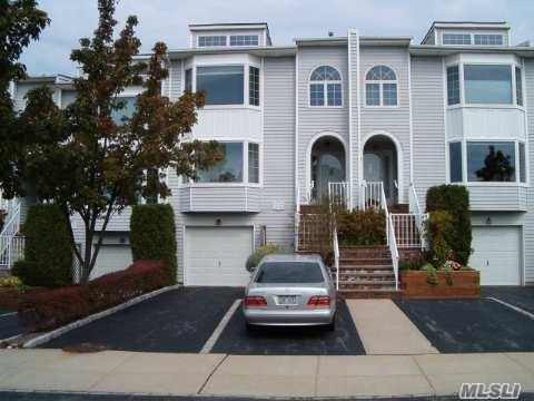 24 Hours Gated Guarded community, Duplex style condo, 26 School District, Provide Swimming pool, Tennis court, Basketball field, Gym, Kids playground and free maintenance with Garbage removal, Garden care, and snow plowing.