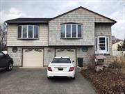 Pre-Approved short sale. Single family home featuring 4 bedrooms. Lovely eat in kitchen, multiple decking, patio, in-ground pool, very good condition. Buy with equity on this beautiful short sale! Won't last...