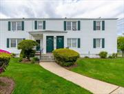 Beautiful 1 Bedroom, 1 Bath with Living Room & Dining Room. Walk up 2nd Floor Unit. Enjoy the nearby Nautical Mile