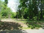 Buildable residential Lot in Miramar Beach Area.