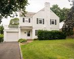 Move in 3 bedrooms, 2 full and 2 half bath Colonial home in Norgate section of Manhasset, with Enclosed porch, hardwood floors throughout, Attached 1 car garage, gas heating and cooking and CAC. Close to town, train and schools. Convenient to all. Tenant pays for gardening & snow removal. Aug. 1st Occupancy