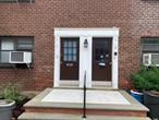 Move In Ready First Floor One Bedroom In a Small Courtyard Updated Kitchen Updated Bathroom Hardwood Floors everything updated a year ago. Maintenance includes all utilities. Close to Express bus to Flushing Close to Shopping