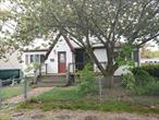 Large Exp Cape with 9 rooms 4 bedrooms and 3 bath full basement. Close to shopping, transportation and major roadways.