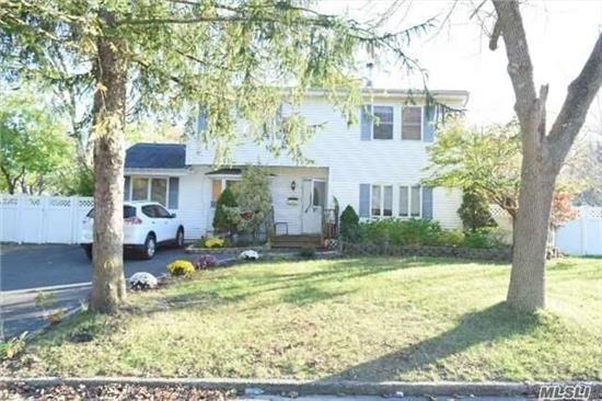 Short sale, subject to lenders approval. Home needs renovations, occupied. Sold with occupants.