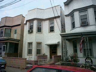 GREAT OWNER OCCUPY OR INVST PROP, NICE SIZE BACKYARD, NEW HOTWATER HEATER, NEWER WINDOWS, ROOF, SIDING, EASY ACCESS TO LINCOLN TUNNEL, TURNPIKE AND PARKWAY
