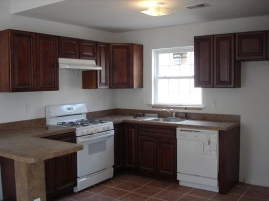 2 Family New construction. Features 6 Bedrooms 5 bathroms located in a great neighborhood.