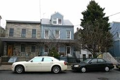2 Family property in need of full rehab. Short sale subject to third party approval. Sold as is.