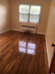 Beautiful apartment on 3rd floor , close to all shopping and transportation, schools district 26. PS 46 - K-5 Grades JHS# 74. Nathaniel Hawthrone 6-8 Grades