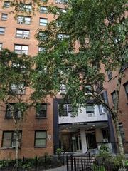 Immaculate Newly Renovated bath & kitchen, Rare Unit Available, In The Heart Of Rego Park, A Block From Queens Blvd. Large 2 Bdrm, Lots Of Sunlight, Living/Dining Area Combo., Tons Of Closets Space, New Updated Lobby/Mailroom, Security Cameras And Modern New Keyless Entry. Board Package Application Required. Steps To nyc transits