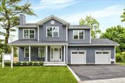 Brand New Custom Construction 2019, Minutes From NSP and close to everything Open Floor Plan, Spacious Rooms, 9 foot ceilings on 1st 8' Basement With Egress Window, 4 Bedrooms, 2-1/2 Baths, Kitchen, Dining, Family Room, 2 Car Garage, Master suite with 2 huge walk in closets, Stainless Steel Appliances with Granite Counters, Brand New Landscaping & Sod, sprinklers.