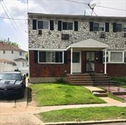 Hardwood Floors. 3 Car Driveway. Full Finished Basement with separate outside entrance.
