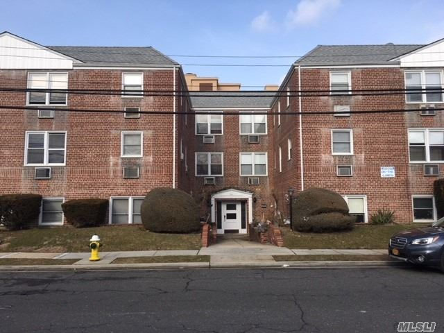 Nassau County Rentals Real Estate - Nassau County Apartments