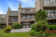 Harbor Point Condo. Unobstructed Water Views , Triple Trex Deck, Deeded Boat Slip, Jacuzzi, Generator, Clubhouse W/IGP, Private Marina, Tennis Courts, Beach Rights