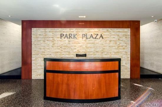 Rego Park Real Estate and Rego Park Homes for Rent