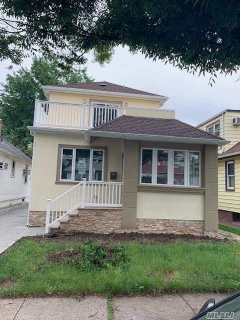 Completely Renovated, Mint condtion