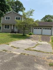 Large Spacious Home Hard Wood Floors Sunken Liv Room Fire Place Den Younger Roof And Heating System House Sold As Is, This Home Has Heated Two Car Garage. Part Basement