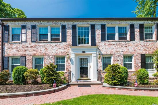 Pristine Brick 4 Family In A Great Location. School District 26 -4 Huge 2 Bedrooms apartments, Formal Dining Area, Living Room, Excellent Condition, Big Open Space Finished Basement, Storage In The Basement Comes With Each Apartment. Close To LIE, LIRR, Shopping's, Restaurants And Much More.