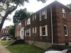 PERFECT FOR INVESTORS IN PRIME FLUSHING! 6 Family Building with C/O! 6 New Boilers, 6 New Hot Water Tanks! Building Delivered Vacant! (4) 1 BR's and (2) 2 BR's! Large Private Driveway! School District #26! 5 Minute Walk to LIRR! Lot Size 50x100 Building Size 36x57! Floor Plans Attached! MUST SEE! Brokerage and/or Seller make no representations with respect to the property. Purchaser shall conduct their due diligence investigation with respect to the property.