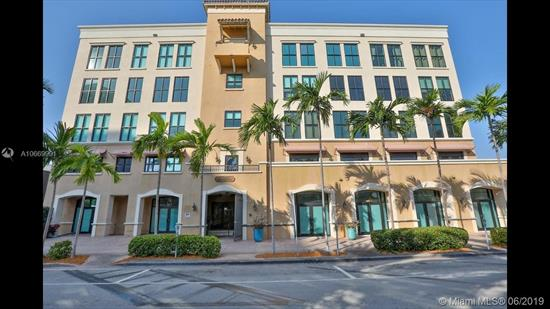 Professional Office To Sub-Lease With Your Own Entrance! This Office Is Located In The Business District Of Coral Gables, Electricity And Wi-Fi Are Included With The Rent As Well As Access To Conference Room. Must See!
