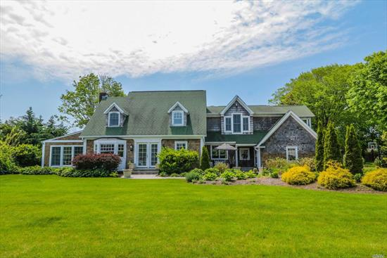 Brightwaters, NY Real Estate & Homes for Sale | Signature Premier