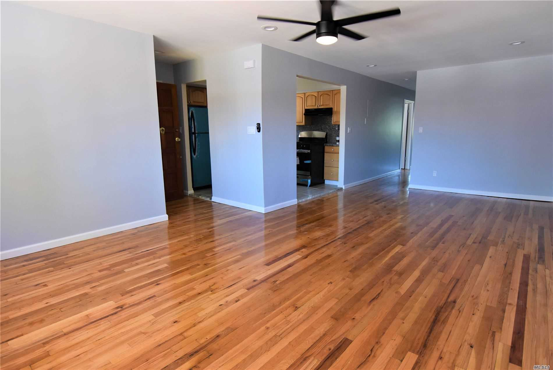 Great Location .!! rent included everything except electricity available now..!!