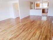 KING SIZE 1800sqft Massive 3Br-1.5 Ba Duplex Forest Hills/Rego Park Incl Heat & 2 Parking Spaces<br><p>  amazing space! enormous duplex with elbow room!<br><p>  3br-1.5ba apartment in residential south side of Forest Hills / Rego Park on charming tree-line street<br><p>  the apartment is in excellent condition, laid out just like a colonial home<br><p>  features a huge living room, deep sizable dining area, spacious eat-in-kitchen with dishwasher, ample cabinet and counter space, 3 very comfortable spacious bedrooms on upper floor, very generous closet and storage space, all new ACs just installed<br><p>  beautiful wood floors, modern updated baths<br><p>  bright and sunny, with excellent exposure from 2 directions<br><p>  includes heat, hot water, and 2 parking spaces!<br><p>  1 Block To Qm12 express bus (25-30min Nyc), easy walk to Q23, Q11, EFRM subways and LIRR, steps to all shopping, PS 174 school zoning<br><p>  small pets case by case.<br><p>  available asap